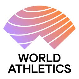 worldathletics.org